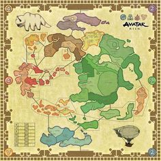 Post with 77 votes and 9838 views. Shared by Homemade Avatar Risk Board Game(s) Map Games, Board Games, Game Boards, Maggie Smith, World Map Game, Avatar Ang, Nowhere Boy, Fantasy World Map, Avatar World