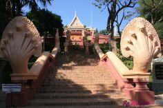 Wat Phnom www.romyspace.it