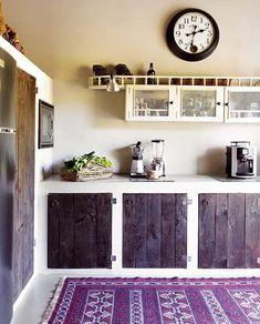 873 best Diseños de cocinas images on Pinterest