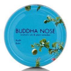 Buddha Nose | Organic Mind Body Beauty