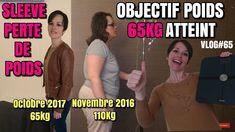 oici la vignette de ma dernière vidéo YouTube Shoupinettetv #onlacherien #sleevegastrique #shoupinettetv  #sleevegastrectomie Sleeve Gastrectomie, Voici, Ecards, Memes, Instagram, E Cards, Meme