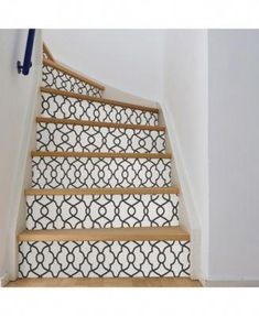 Products This pretty trellis pattern mixes modern and traditional style. The black and white palette Trellis Design, Trellis Pattern, Wallpaper Roll, Peel And Stick Wallpaper, Black And White Tiles, Black White, Color Black, Fashion Wallpaper, Design Repeats
