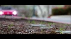 H E L L A D R I V E N video produced by @heymichael.cr2 @jr_2.5rs @godinez_a4 @chuy_helladriven @brz_dario @isma_brz15 @maria_ndmx5 @turtle_inda_cutz #helladriven #helladrivenfamily #montereybay #bayarea #brz #frs #toyota86 #wrx #mishimoto #miata #mx5 #challengerfam #mopar #jetta #volkswagen #germany #japan #merica #montereylocals - posted by 503/510/831#CAPO_RT        🇸🇻 https://www.instagram.com/kike_helladrven. See more of Monterey Bay at http://montereylocals.com