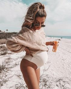 The bumpiest angle of them all. Top from Fashion Nova Ad The bumpiest angle of them all. Top from Fashion Nova Ad – Lia The bumpiest angle of them all. Top from Fashion Nova Ad The bumpiest angle of them all. 🐣 Top from Fashion Nova Ad. Pregnant Outfit, Pregnant Mom, Pregnant Clothes, Bump Style, Stylish Maternity, Maternity Fashion, Maternity Outfits, Maternity Swimsuit, Maternity Style