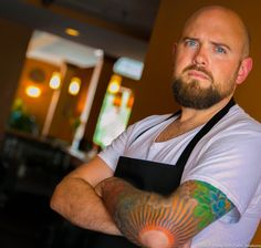 Former Chef Returns to Isabella! Introducing Summer Additions and Totally Tomato Menu Area Restaurants, Food Industry, Public Relations, Dish, Face, Summer, Summer Time, The Face, Faces