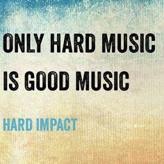 On instagram by hardimpact #gabber #gabbermadness (o) http://ift.tt/1N0IKiK #hardmusic #hardtechno #core #terror #speedcore #hardcore4life #playharder #hardstyle #earlyhardcore #partyhard #coredjs #hardcoremusic #hardcoreladies #hardtekk #tekk #hakken #gabba  s