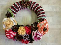 Hyvää joulua kaikille ##