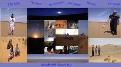 the desert trip
