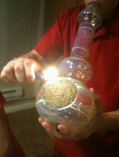 :-0 WTF When to say 2much is 2much LOL  Legalize It, Regulate It, Tax It!  http://www.stonernation.com Follow Us on Twitter @StonerNationCom