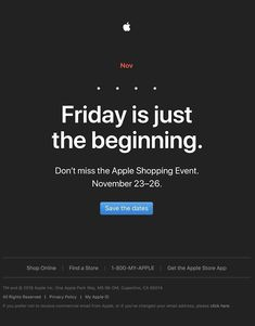 Black Friday Email Campaigns Schwarzer Freitag E Mail Kampagnen Listblackfriday Publicityblackfriday Black Friday Email Campaigns 2019 Black Friday Graphics Black Friday Humor Black Friday - Image Upload Services