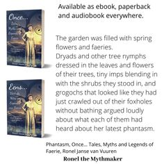 Dagda: Jailer of the Underworld – Ronel the Mythmaker Great Warriors, Celtic Mythology, Young Animal, English Dictionaries, White Horses, Woodland Creatures, Queen, Fairy Land, Underworld