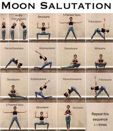 Vinyasa Yoga, Ashtanga Yoga Sequence, Yoga Régénérateur, Ashtanga Yoga Primary Series, Yoga Flow Sequence, Yoga Sequences, Restorative Yoga Sequence, Hatha Yoga Poses, Namaste Yoga