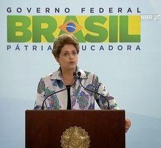 Redes sociais têm sido palco de discriminação e preconceito - http://www.blogpc.net.br/2015/04/Redes-sociais-tem-sido-palco-de-discriminacao-e-preconceito.html #DilmaRousseff