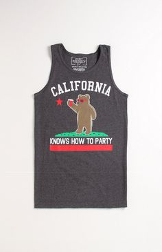 Need this shirt in my life!