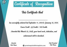 The COR (Certificate of Recognition) is a voluntary incentive programme which recognizes companies that implement and develop health, injury, and safety management systems that meet the standards of the industry. Safety Management System, Time Management Skills, Lpn To Rn, Online Education Programs, Psychology Graduate Programs, Industrial And Organizational Psychology, Online Nursing Schools, Online College Degrees, Pediatric Nursing