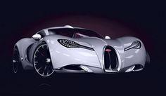 bugatti - 2014