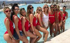 Italian newspaper slammed by Chiara Ferragni for 'fat-shaming' - read Friends Instagram, New Instagram, Instagram Influencer, New Fashion, Fashion Trends, Travel News, Slammed, Ibiza