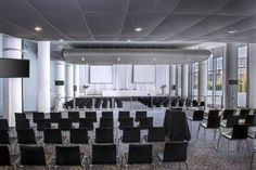 Hotel Deal Checker - Radisson Blu Es Hotel Rome Rome Hotels, Hotel Deals, Conference Room, Italy, Furniture, Home Decor, Homemade Home Decor, Italia, Meeting Rooms