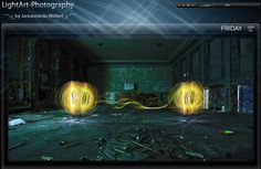 23 Astonishing Examples of Light Painting - The Photo Argus Source Of Inspiration, Painting Inspiration, Light Painting Photography, Photo Lighting, Lighting Design, Exposure Photography, Light Art, Artist Painting, Portrait