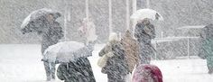 Image result for images of snowy weather