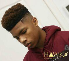 Haircut by dynasty_barbers http://ift.tt/1UOyp1E #menshair #menshairstyles…