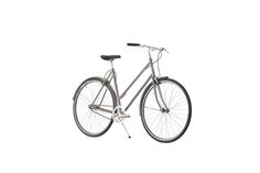 Sparrow Gent - a genuine city bird – light as a feather, yet tough and resilient. Speed Bike, Fixed Gear Bike, Bicycle Women, Tail Light, Minimalist Design, Lady, Cycling, Objects, Veils