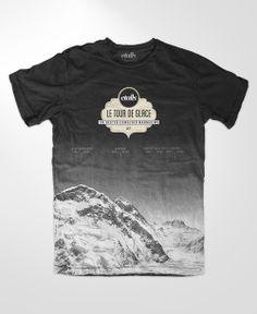 387 Best T Shirt Design Inspiration Images On Pinterest In 2018
