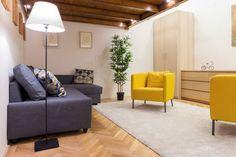Ganhe uma noite no Johnny's city apartment - Apartamentos para Alugar em Budapeste no Airbnb!
