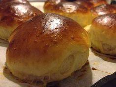 Gluten Free Recipes, Baking Recipes, Chocolate Sin Gluten, Empanadas, Dairy Free, Muffin, Low Carb, Bread, Sweet