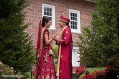 Portraits http://maharaniweddings.com/gallery/photo/20294