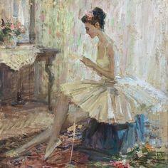 Nymph, Female Art, Art Inspo, Antiques, Classic, Ballet, Animals, Paintings, Beautiful