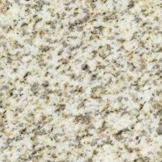 [Hot Item] Yellow Rust Granite Slab and Tile Granite Tile, Rust, Yellow, Tiles, China, Room Tiles, Tile, Porcelain, Backsplash