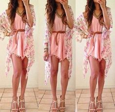 Omg I so want this outfit!!