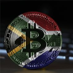 Physical Bitcoin Mining Hardware Store Bitmart Opens in South Africa - Bitcoin News  ||  A physical bitcoin mining hardware store Bitmart has opened in South Africa, allowing locals to buy all their cryptocurrency mining needs offline. https://news.bitcoin.com/physical-bitcoin-mining-hardware-store-bitmart-opens-south-africa/?utm_campaign=crowdfire&utm_content=crowdfire&utm_medium=social&utm_source=pinterest