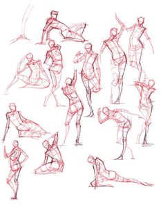 Human Figure Drawing Reference Analytical figure drawing with Michael Hampton — IDEA Academy Figure Drawing Tutorial, Male Figure Drawing, Figure Sketching, Figure Drawing Reference, Anatomy Reference, Art Reference Poses, Life Drawing, Drawing Tutorials, Human Figure Sketches