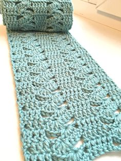 Free crochet pattern, Free crochet scarf pattern, Crochet pattern, Crochet scarf pattern, Crochet Cowl Pattern, Buy 2 get 1 for free NOTE: THIS ITEM IS PATTERN ONLY, and does not include finished product Skill level for this crochet patterns - Intermediate If you know how to crochet