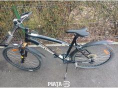 Auto-Moto-Velo, Biciclete, rockrider 5,2, imaginea 1 din 2 Fitness, Bicycle, Vehicles, Bike, Bicycle Kick, Bicycles, Car, Vehicle, Tools