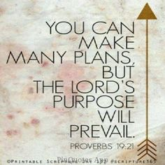 pinquotes #proverbs #bible #verses #Inspiration #typography ...