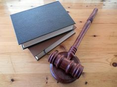 Find out a few useful tips if you have never given a deposition before.