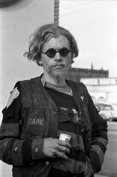 28 Captivating Photos Of Hells Angels From 1965 Hells Angels, Tony Soprano, Motorcycle Clubs, Biker Clubs, Rare Photos, Historical Photos, Bad Boys, Harley Davidson, The Originals