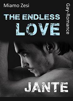 Jante: The endless love von Miamo Zesi https://www.amazon.de/dp/B01AS93MSY/ref=cm_sw_r_pi_dp_x_ojHzyb1WSVEHG