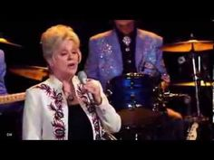 Connie Smith - When I Need Jesus (Marty Stuart Show Special)