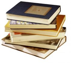 Paris Review article - can one have too many books? I agonise when I have to shed any of mine #books