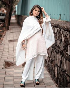 Dress Suits, I Dress, Girl Pictures, Girl Photos, Designer Salwar Suits, Chubby Girl, Pakistani Wedding Dresses, Cute Girl Pic, Stylish Girls Photos