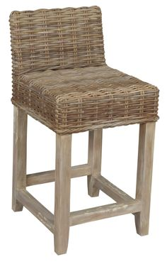 rattan bar stools with backs 1000 images about interior resources on 7628