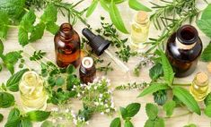 Read more information on the symptoms, causes and treatment for lupus. Find out the best 5 essential oils, 6 essential oil recipes and 4 home remedies for natural lupus treatment. Coconut Oil Dogs Skin, Coconut Oil For Teeth, Natural Coconut Oil, Coconut Oil Pulling, Coconut Oil Hair Mask, Benefits Of Coconut Oil, Oil Benefits, Natural Remedies For Lupus, Essential Oils For Lupus