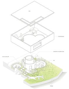 58 Best Vignettedrawings Images Architectural Drawings