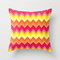 Shine Bright Throw Pillow by The Blonde Dutch Girl - $20.00
