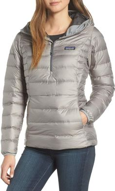 8f831f337 12 Best NorthFace jackets & Hoodies images in 2019 | North face ...