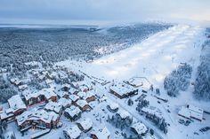 Levi, Finland. https://s-media-cache-ak0.pinimg.com/originals/9d/96/fe/9d96febb7a79693e758595bdab2a24be.jpg